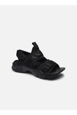 Nike Heren Sandalen - Canyon Sandal by