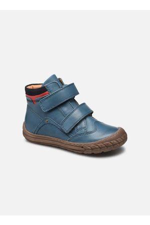 Froddo Jongens Sneakers - G3110178-2 by