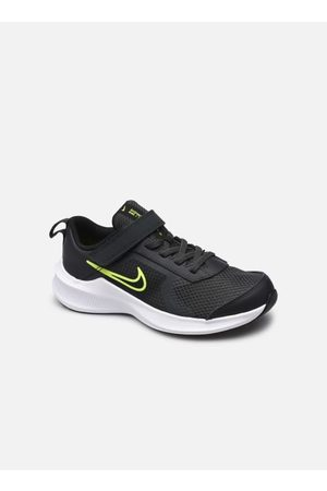 Nike Downshifter 11 (Psv) by