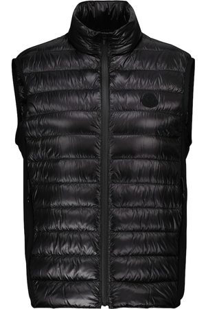 Moncler Spicules down vest