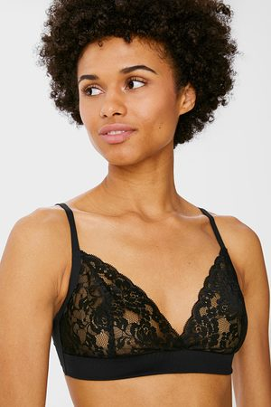 C&A Smooth-illusion-bralette