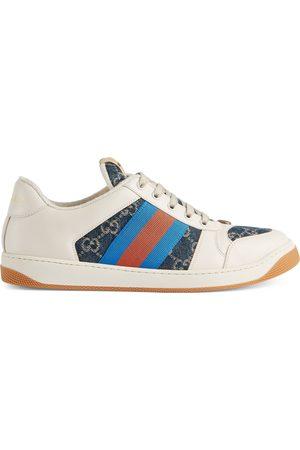 Gucci Heren Sneakers - Men's GG Screener sneaker