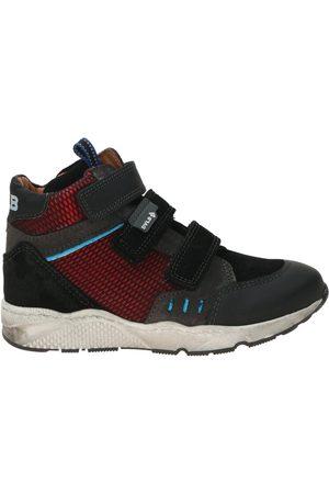 Develab Jongens Sneakers - Klittenbandschoen /