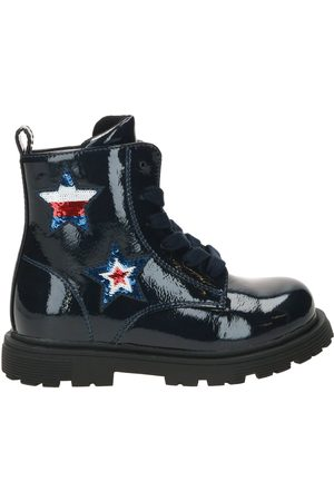 Tommy Hilfiger Meisjes Sneakers - Sneaker