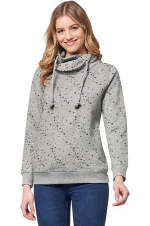 Classic Inspirationen Sweatshirt