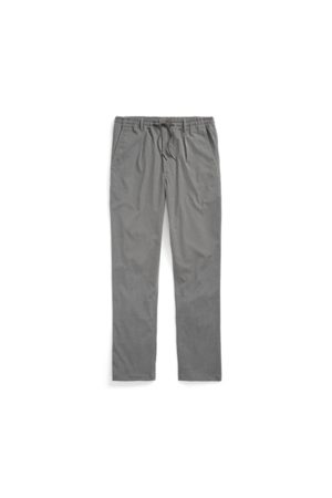 Polo Ralph Lauren Slim Tapered Fit Polo Prepster Trouser