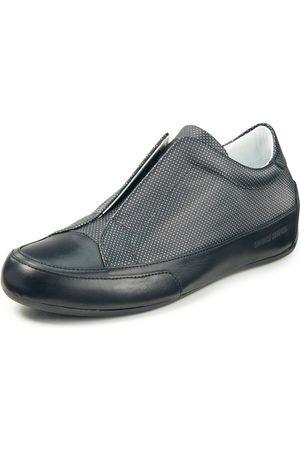 Candice Cooper Dames Sneakers - Sneakers Paloma kalfsnappaleer Van