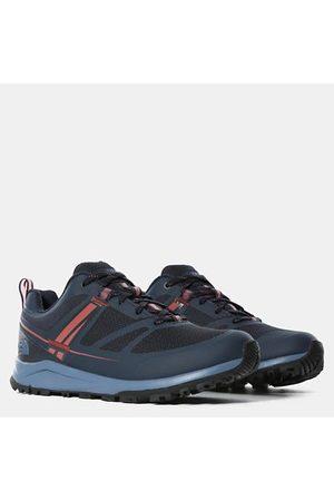 The North Face The North Face Litewave Futurelight™-schoenen Voor Dames Urban Navy/dusty Cedar Größe 37 Dame