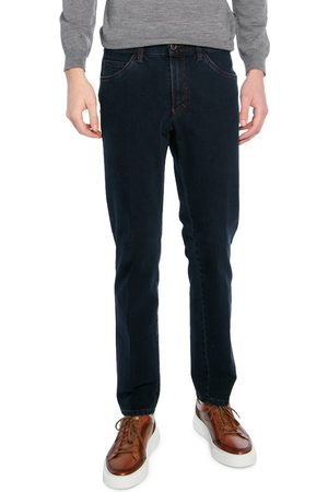 Club comfort Jeans MARVIN 7054