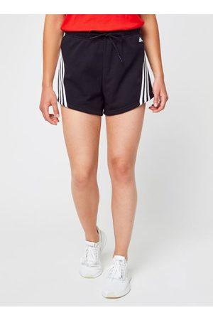 adidas W Fi 3S Short by