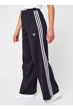 adidas Track Pants by