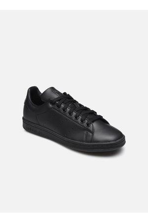 adidas Stan Smith eco-responsable W by