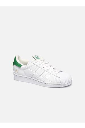 adidas Superstar W by