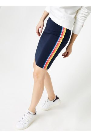 Tommy Hilfiger TJW SOLID BODYCON SKIRT by