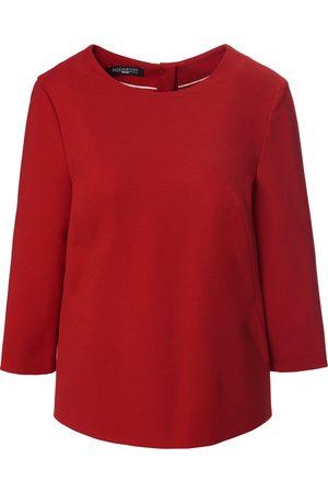 Fadenmeister Berlin Jersey blouse 3/4-mouwen Van