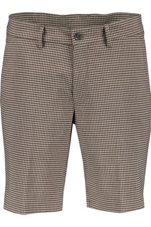 Jac Hensen Heren Shorts - Short - Modern Fit