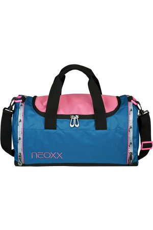 neoxx Dames Sporttassen - Sporttas »Champ, Splash«