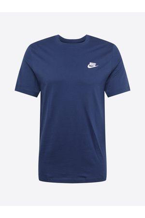 Nike Sportswear Heren Shirts - Shirt