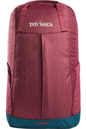 Tatonka Rugzak 'City Pack 20