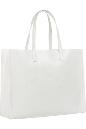 Ted Baker Shoppers Allicon