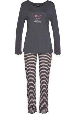 vivance collection Pyjama