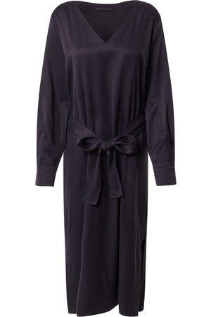 Drykorn Dames Casual jurken - Jurk 'AFFRA