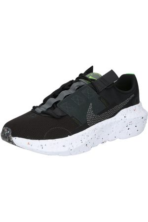 Nike Heren Sneakers - Sneakers laag 'Crater