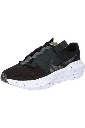Nike Sportswear Sneakers laag 'Crater