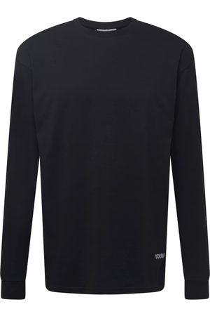 Youman Shirt