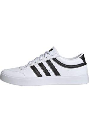 adidas Sneakers laag 'Bryony