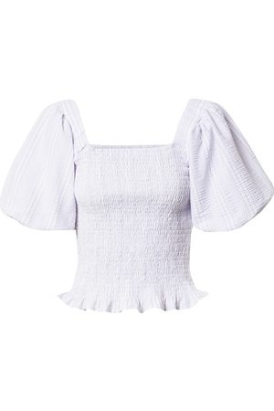 SisterS point Blouse 'MUNA