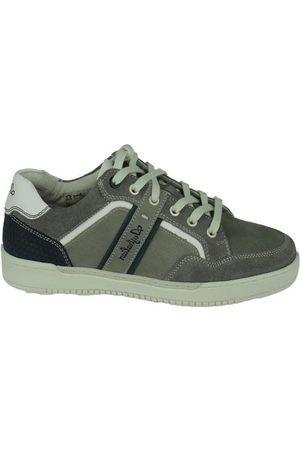 Australian Footwear Australian 15151001-milan