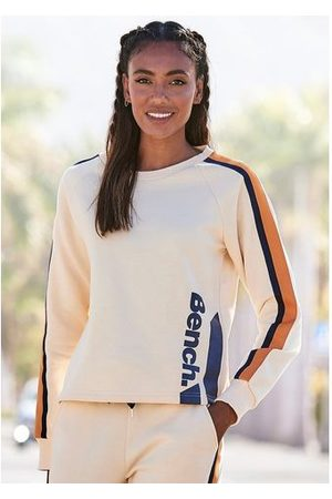 Bench Dames Sweaters - Sweatshirt