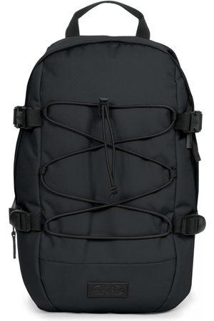 Eastpak Laptop- & Businesstassen - Laptoprugzak »BORYS black2«