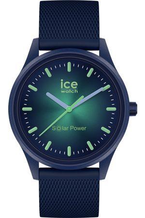 Ice-Watch Heren Horloges - Solarhorloge