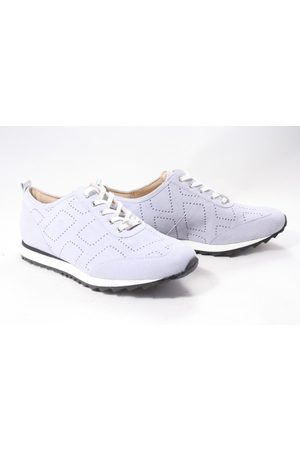 Hassia 301952 sneakers