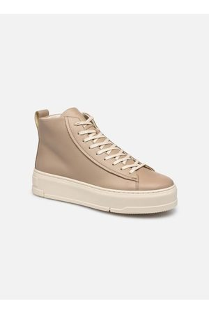 Vagabond Dames Sneakers - JUDY 5224-001 by