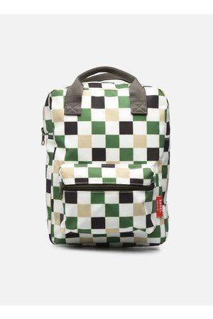 ENGEL. Backpack Medium 23x10x31cm by