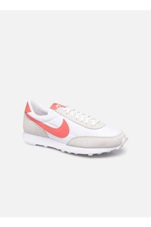Nike W Dbreak by
