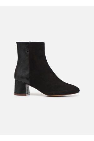 Sarenza Modern 50's Boots #6 by