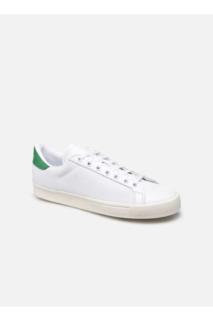 adidas Rod Laver Vin by