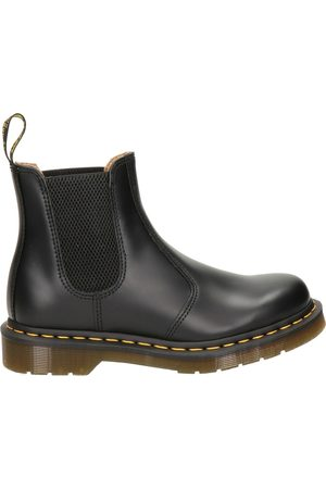 Dr. Martens 2976 YS chelseaboots