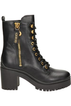Guess Cabra veterboots