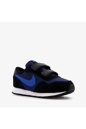 Nike MD Valiant kinder sneakers