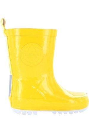 Shoesme Heren Sokken & Kousen - RB7A092-C + Fleece Sock