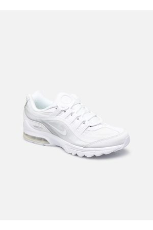 Nike Dames Sneakers - Wmns Air Max Vg-R by