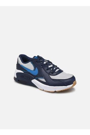 Nike Air Max Excee (Ps) by