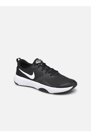 Nike City Rep Tr by