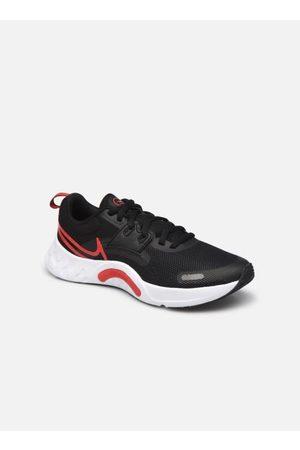 Nike Renew Retaliation 3 by