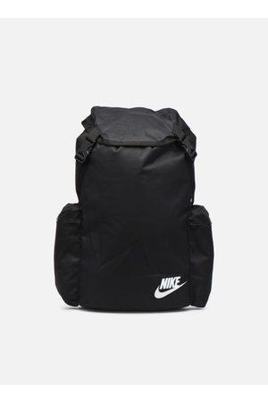 Nike Nk Heritage Rksk - Fa21 by